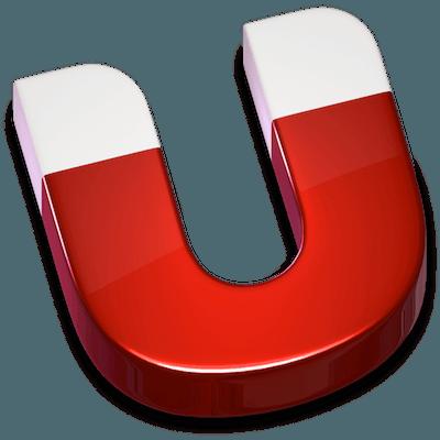 Unison 2.1.10