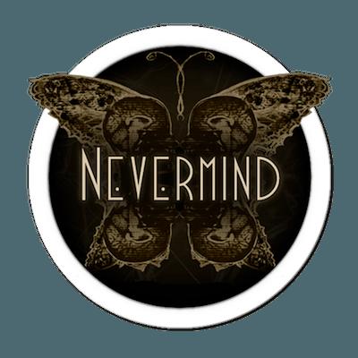 Nevermind (2015)