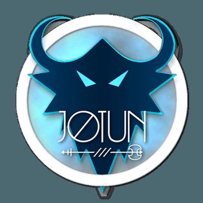 Jotun (2015)