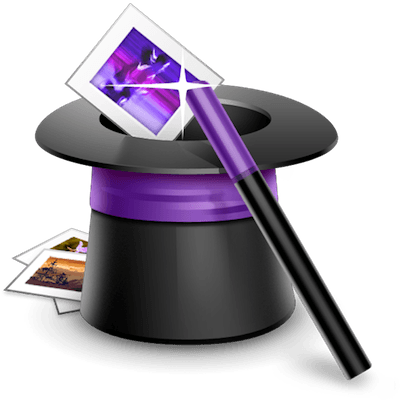 Image Tricks Pro 3.8.2 - перевоплощение фото в один клик