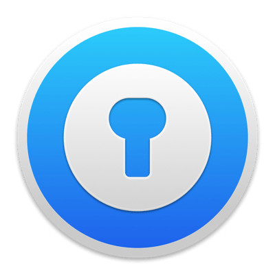 Enpass Password Manager 5.4.1 for Mac