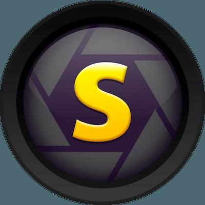 Snapheal 2.9