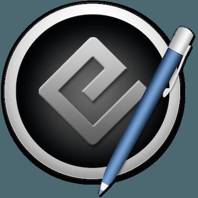 ePub Metadata Editor 1.0.5