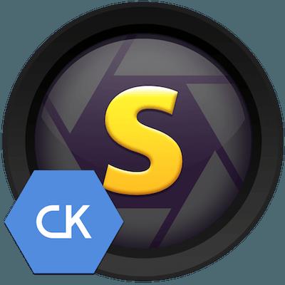 Snapheal CK (Pro) 1.5.1