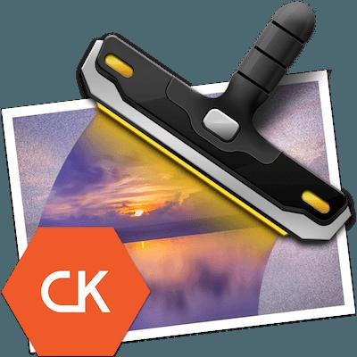 Noiseless CK (Pro) 1.3.2