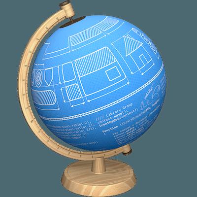 WebCode 1.2