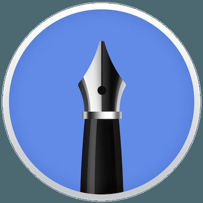 Word Processor Pro 2.1