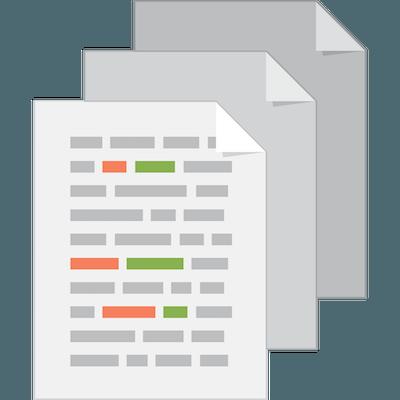 Draft Control 1.5.2