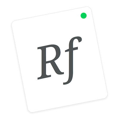 RightFont 4.10