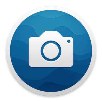 Flume 1.2.2 - клиент Instagram для Mac OS X