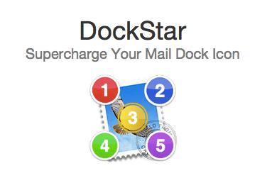 DockStar 4.0.3