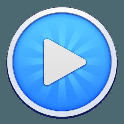 MPlayerX 1.1.4