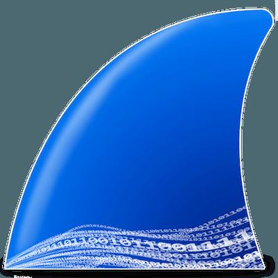 WireShark v1.12.8 - анализатор сетевых протоколов