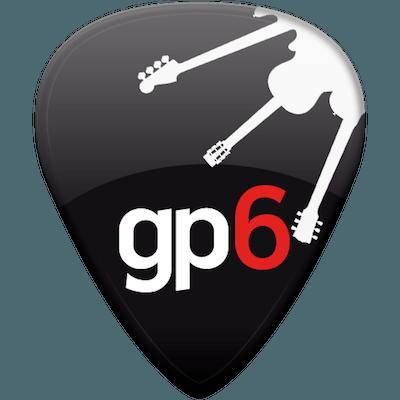 скачать Guitar Pro Torrent - фото 7