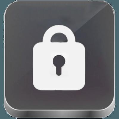 iLock 2.1.0