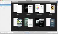 Business Card Shop 7.0.2