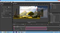 Adobe Muse CC, Edge Animate: Великолепные сайты без программирования (2014)