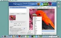 HQ Photo Enlarger 1.68