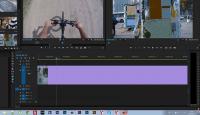 Практический видеомонтаж в Premiere Pro CC (2015)