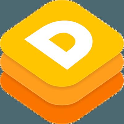 Duplicate Finder 1.3.0