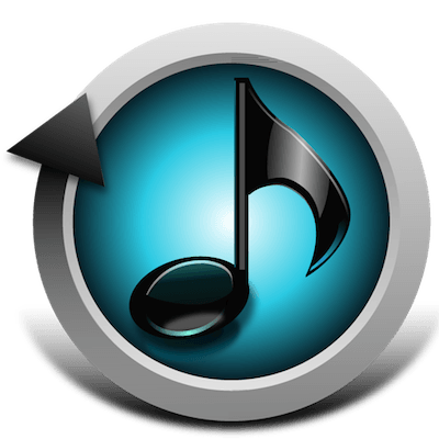 M4P to MP3 Converter 2.5.0