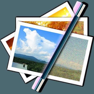 Super Denoising 1.2.5