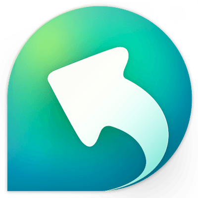 Wondershare TunesGo Retro 4.9.1