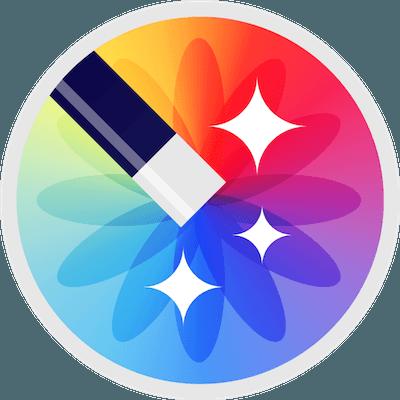 Lucid 1.0.5