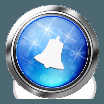 iRingtone Pro 3.4.6