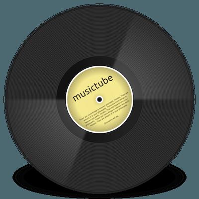 Musictube 1.5.1
