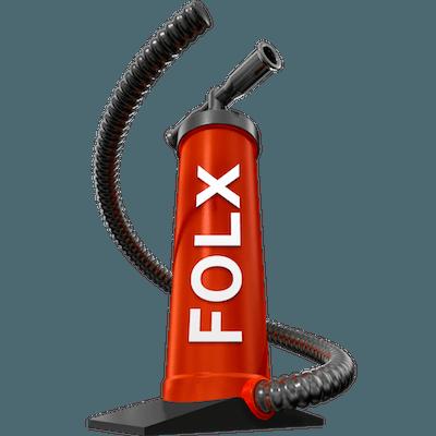 Folx GO+ 4.2