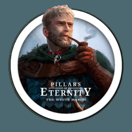 Pillars of Eternity (2015)