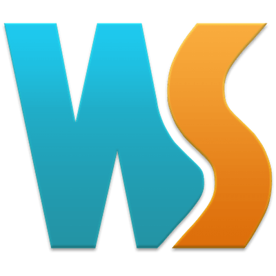 JetBrains WebStorm 11.0.3