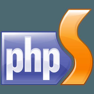 PhpStorm 10.0.1
