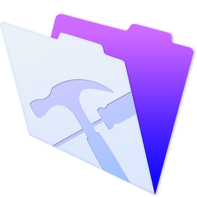 FileMaker Pro Advanced 14.0.5