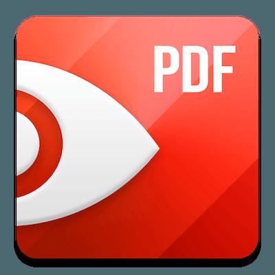 PDF Expert 2.1.2
