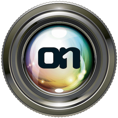 ON1 Photo 10.5.2 for Mac