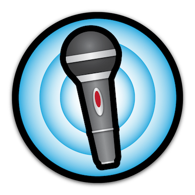 Easy Voice Changer 1.0.3