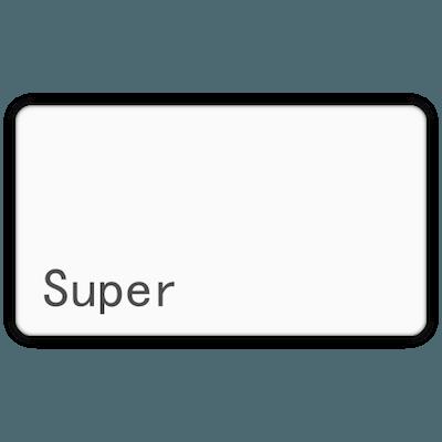 SuperTab 2.0