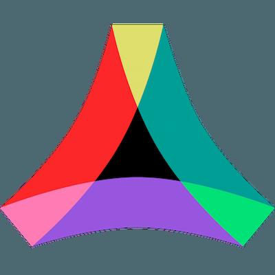 Aurora HDR 1.0