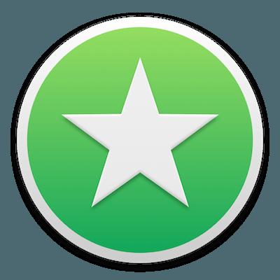 Stars 5.0.2