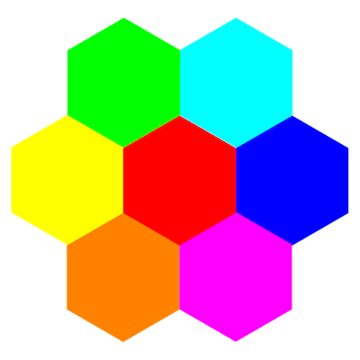 VectorDraw 13 v1.13