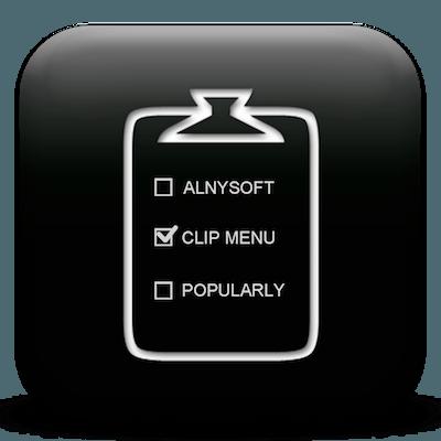 Clipboard Guru 2.6