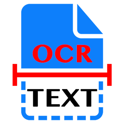 PDF & Image Text Extractor 1.01