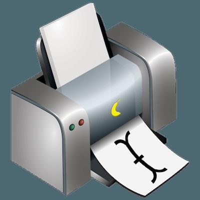 Print Selection 1.3.3