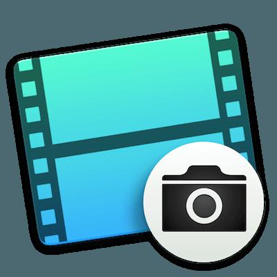 SnapMotion 3.1.4