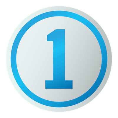 Capture One Pro 9.3.0