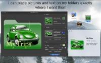 Folder Factory 4.0