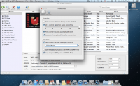 M4P to MP3 Converter 2.2.1