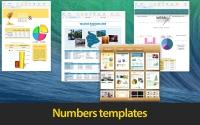 iTemplates 4.0